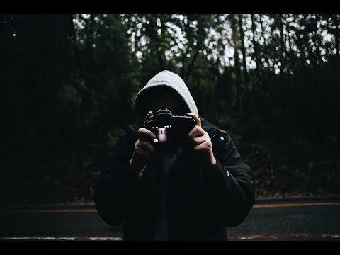 4K Craventure Media Reel - Utah Videographer