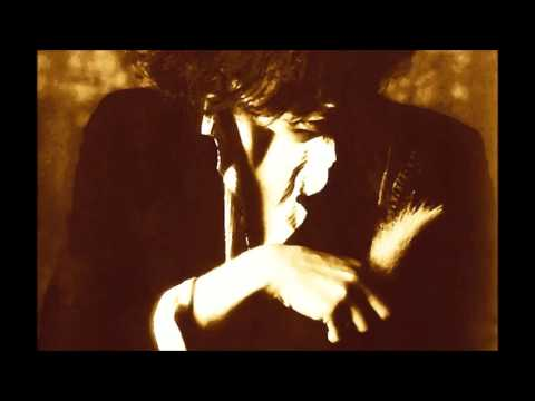 "The Waterboys - ""Be My Enemy"""
