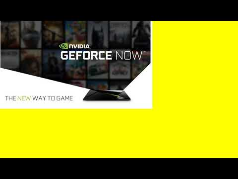 nvidia geforce now free code - Myhiton