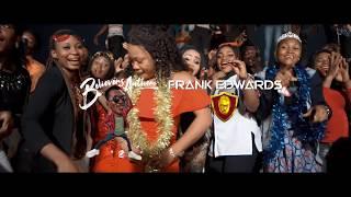 Frank Edwards - BELIEVERS ANTHEM #frankedwards #rocktown #gospelmusic #anthem