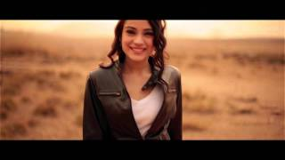 ♥Kyun Gayi♥ Lyrics -- Farhan Saeed_ Ad...