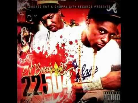 Lil Boosie Ft Bg Need Your Love