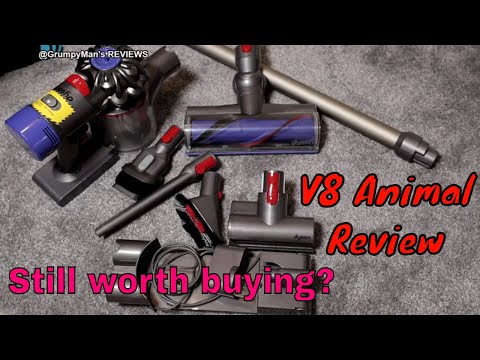 dyson-v8-animal-review-demonstration