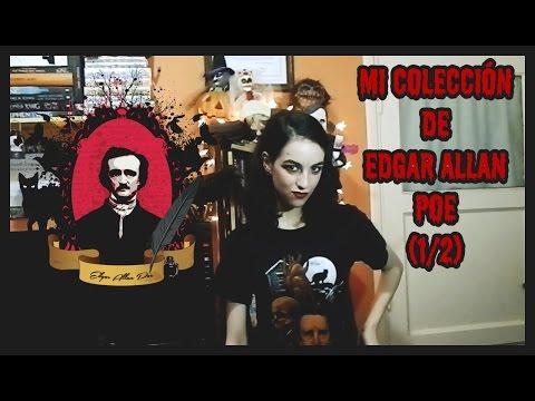 update:-mi-colección-de-edgar-a.-poe-(1/2)
