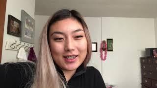 Journey to Nepal | Nepal vlog| Tara Gurung
