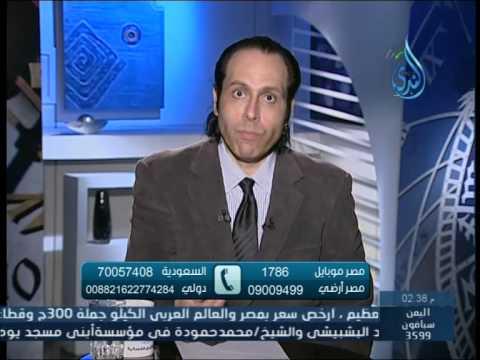 تأثير الفيس بوك علي المراهقين | الدكتور ياسر نصر | 60 دقيقة