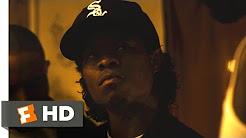 Straight Outta Compton ';F.u.l.l'HD[[M.o.v.i.e]]'2015]''