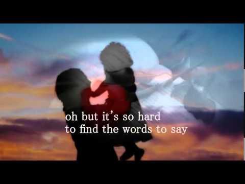 Genesis - Since I Lost You (with lyrics)