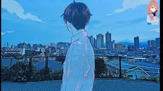 (Lirik + Terjemahan indonesia) Lagu Jepang - Missing You (Rindu Kamu)