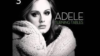 Baixar Top 5 Songs - 21 Adele