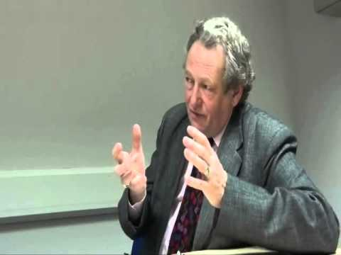 Prof John Ashton interview.wmv
