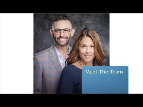 Robb & Nikki Friedman - Realtors in Calabasas CA