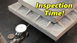fireball-tool-fixture-plate-part-6-inspection