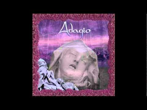 Adagio - Mirror Stage