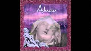 Watch Adagio The Mirror Stage video