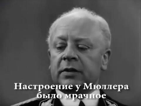 """Объединение дальнобойщиков, которые выходили на протесты, в России объявили """"иностранным агентом"""" - Цензор.НЕТ 3635"""
