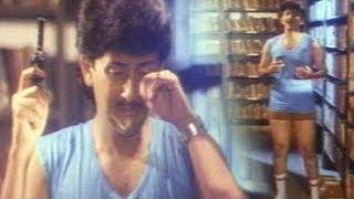 Sanjay Best Library Comedy Scene | Neeku 16 Naaku 18 Movie Comedy Scenes | TFC Comedy Time