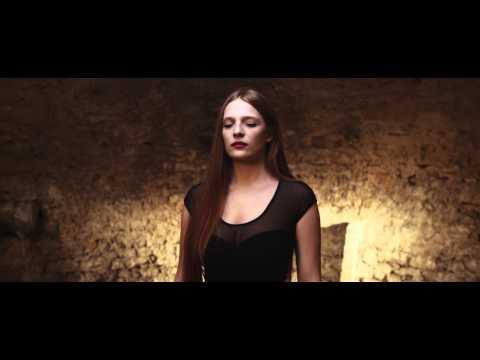 Bloum - Bells (Official Video)