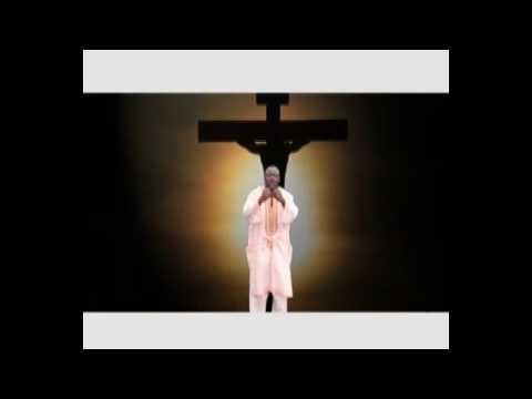 KRONKRON WORSHIP - EVANGELIST IK ANING
