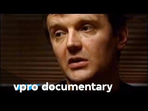 In Memoriam Aleksander Litvinenko - (vpro backlight documentary - 2007)