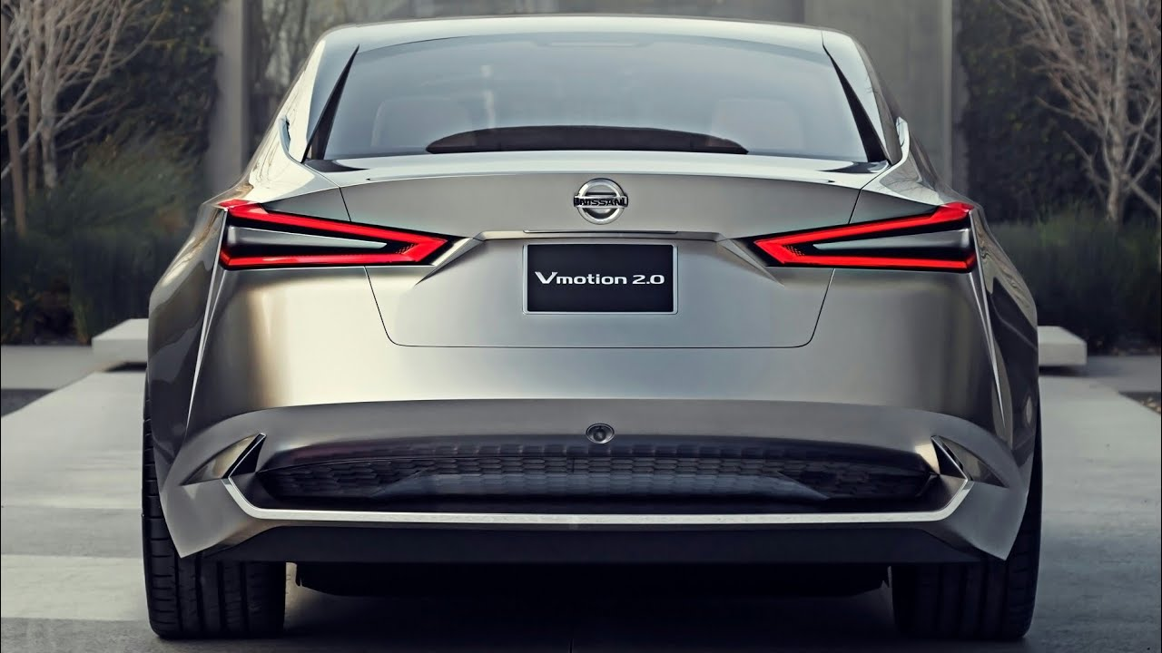 samabuelsamid sites s propilot preview nissan self it driving automated nissans not but its assist