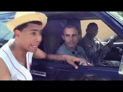 Película Cristiana Dominicana