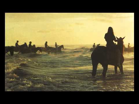 Foals - Moon Teaser (2013 Holy Fire)
