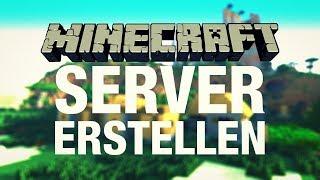 Improve Minecraft Im Lan Spielen Schnell Und Ohne Hilfsmittel - Minecraft server erstellen 1 12