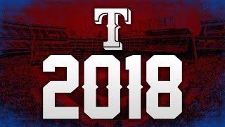 Texas Rangers :