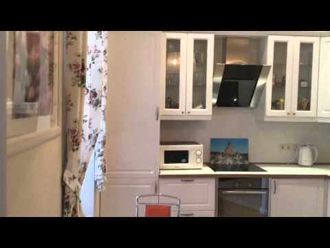 Продажа и покупка квартир