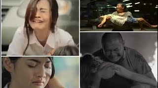 The Gift Of Life -  Top 6 Heart touching video about Dad and dautghter will make you cry