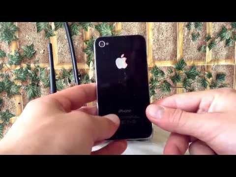 Как восстановить контакты в телефоне на андроиде, айфоне