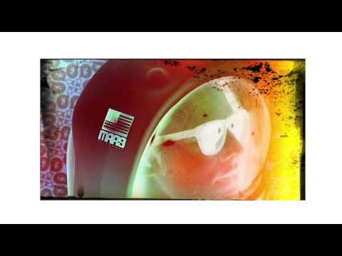 1MFestival 2013  MUSICANTI DI GREMA - La cicala
