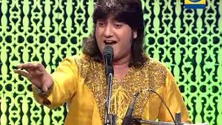 Swar Pravah - 07 April 2018 - स्वर प्रवाह
