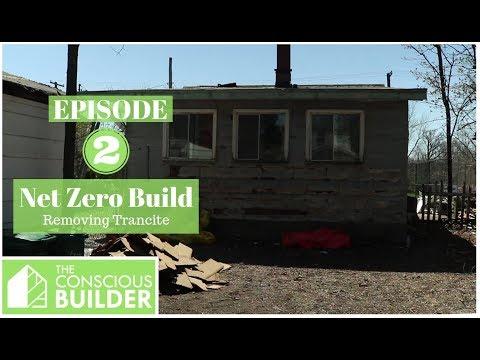 episode-2:-our-net-zero-build,-abatement---what-is-trancite?