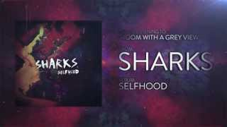 Watch Sharks Room With A Grey View video