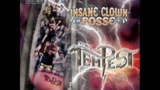 Watch Insane Clown Posse I Do This video