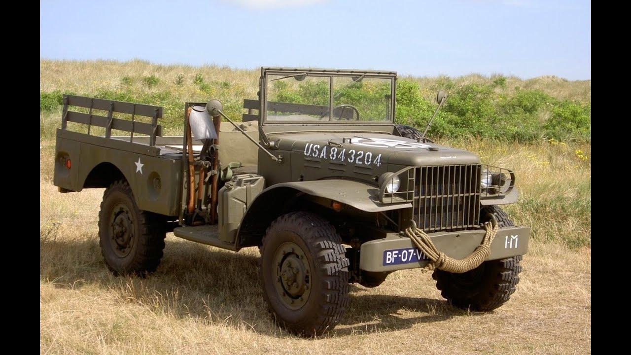 За время АТО погибло 192 бойца, в плену находится 4, а 26 пропали без вести, - командующий Нацгвардии Аллеров - Цензор.НЕТ 5059