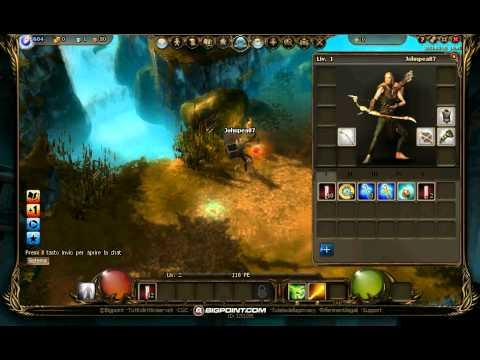 Рпг 2012 онлайн играть онлайн игру спанч боб новые