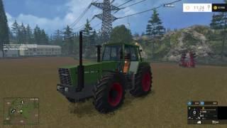 """[""""LS 15"""", """"Farming Simulator 15"""", """"Landwirtschaftssimulator 15"""", """"Fendt"""", """"622 LS"""", """"Nasenbär"""", """"Traktor"""", """"Mod Test"""", """"Fendt Favorit 622"""", """"Fendt 622""""]"""