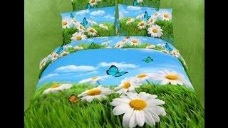 видео Купить шелковое постельное белье, цена в интернет-магазине