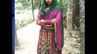 Asif sad song by tumi hariye jaoyar somoy