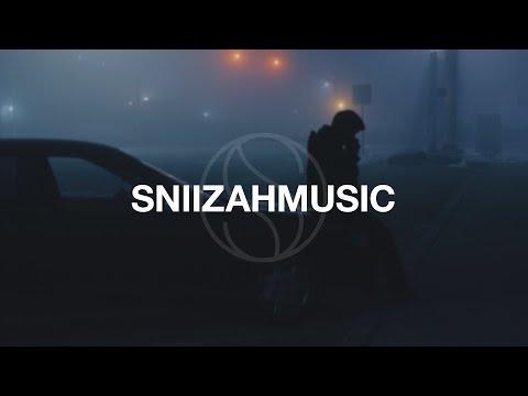 Oslo Parks - Twin (Tep No Remix)