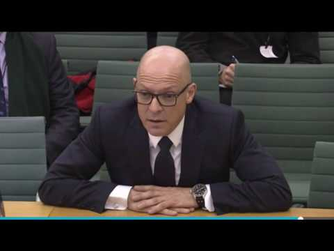 David Brailsford reveals contents of mystery package delivered to Brad Wiggins at 2011 Dauphine