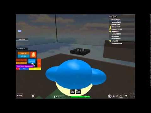 ROBLOX - Wailmer evolves - YouTube Wailmer Pokemon Evolution Chart