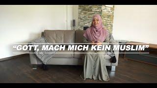 Mein Weg zum Islam | Nayla Olivia | REUPLOAD
