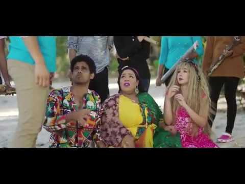La La Land E21  || مسلسل في اللالا لاند الحلقه ٢١