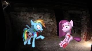 Скачать Cupcakes 3D Pony Creator