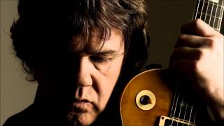 Gary Moore Spanish Guitar Backing track Audio HQ