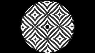 Nolga - C137 (Silat Beksi Remix) [PT15]